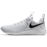 Nike Men's Zoom HyperAce 2 - White/Black