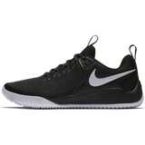 Nike Men's Zoom HyperAce 2 - Black/White