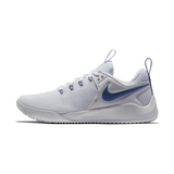 Nike Men's Zoom HyperAce 2 - White/Game Royal