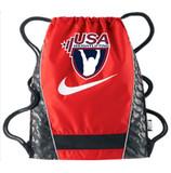 Nike USAW String Bag