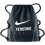 Nike Fencing String Bag