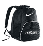Nike Fencing Backpack