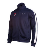 Nike N98 Weightlifting Jacket USAW - Navy