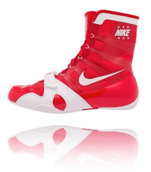 nike scarpe boxe
