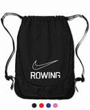 Nike Rowing String Bag