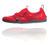Nike Omada 2 Rowing Shoe - Red
