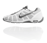 Nike Air Zoom Fencing Shoe Met Platinum / Black-Flint Gray