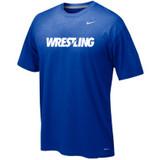 Nike Youth Legend Wrestling Tee