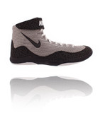 Nike Inflict 3 - Medium Grey / Black