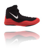 Nike Inflict 3 - Red / Black