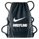 Nike Wrestling String Bag