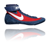 Nike Speedsweep VII - Navy / Red / White