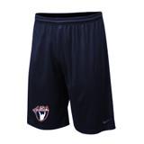 Nike USAW Fly Shorts - Navy