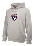 Nike USAW Club Hoody