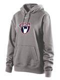 Nike Women USAW Club Hoody