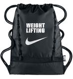 Nike Weightlifting String Bag