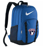 Nike USAW Backpack - Royal
