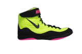 Nike Inflict Wrestling Shoes - Unlimited
