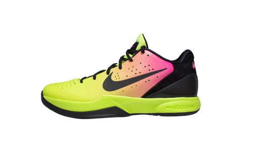 ... Nike Air Zoom Hyperattack Volleyball Shoes - Unlimited. Image 1