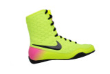 Nike KO Boxing Shoe - Unlimited