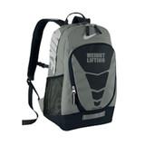 Nike Weightlifting Vapor Backpack
