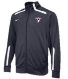 Nike USAW Overtime Jacket - Grey