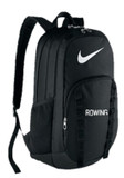 Nike Rowing Brasilia 7 XL Training Backpack - Black