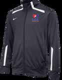 Nike Men's USAWR Team Overtime Training Jacket - Grey