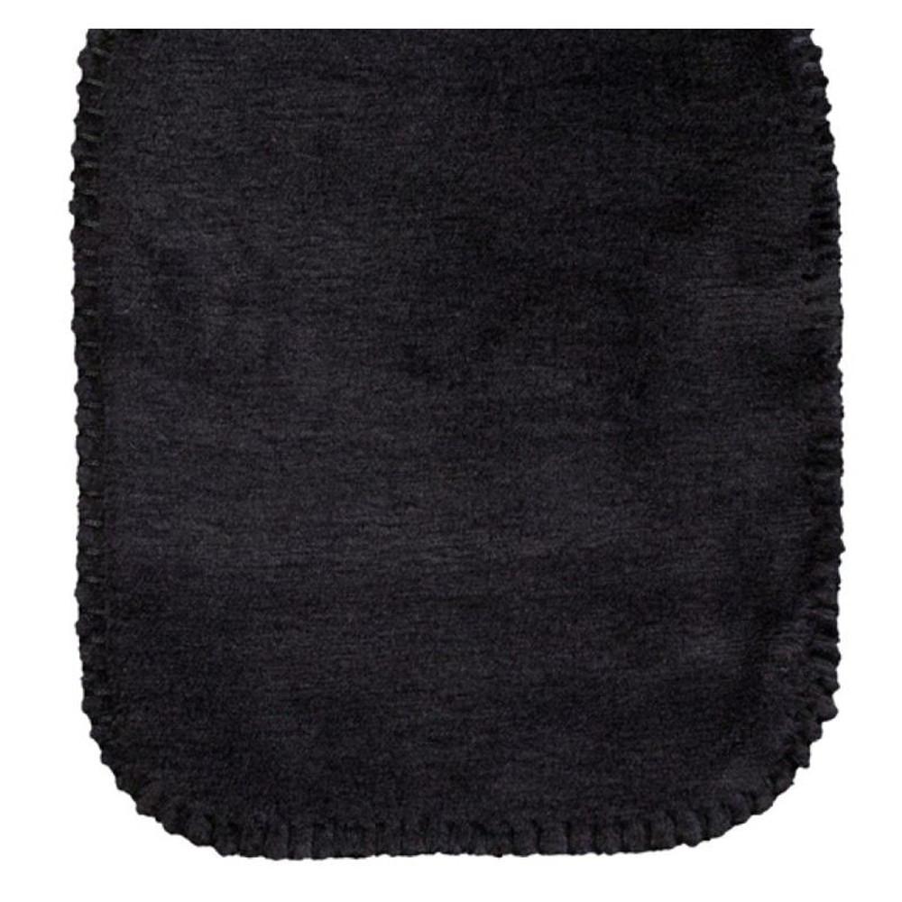 Bear Plaid Full Bedding Set | Denali | DHC620-Full -2