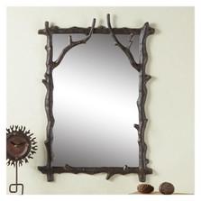 Tree Branch Wall Mirror | 34031