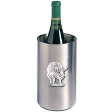 Pig Wine Chiller