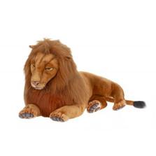 Lion Extra Large Stuffed Animal