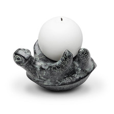 Turtle Candle Holder | 34658