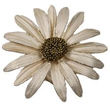 Daisy Napkin Rings Set of 4