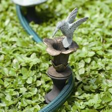 Hummingbird Hose Guard | 33148