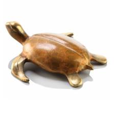 Single Turtle Figurine   80194