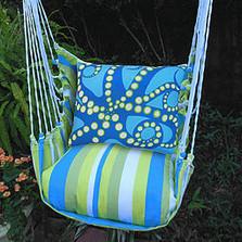 Octopus Hammock Chair Swing