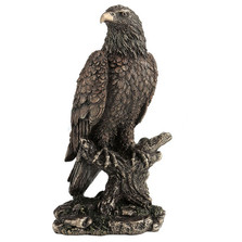 Quick Shop · Eagle Sculpture