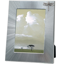 Dragonfly 5x7 Photo Frame