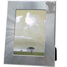 Elephant 5x7 Photo Frame