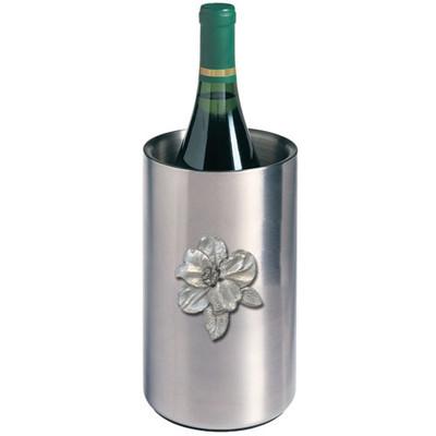 Apple Blossom Wine Chiller