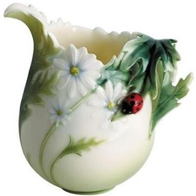 Ladybug Creamer | fz00400