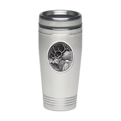 Elk Thermal Travel Mug