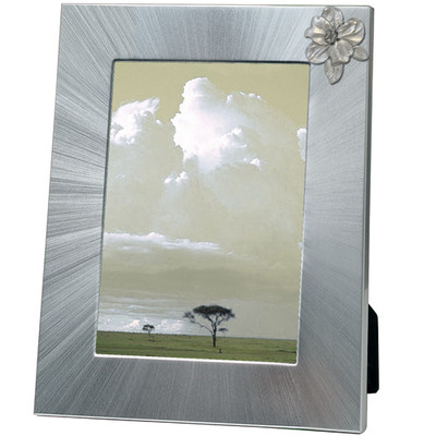 Apple Blossom Flower 5x7 Photo Frame