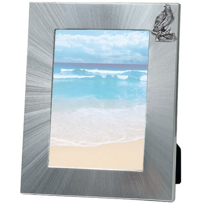 Eagle 5x7 Photo Frame