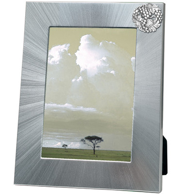 Grapes 5x7 Photo Frame