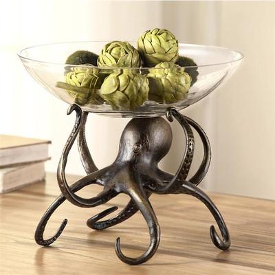 Octopus Bowl | 34064
