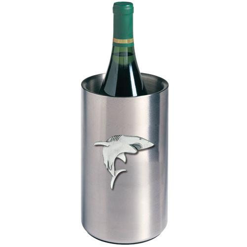 Shark Wine Chiller