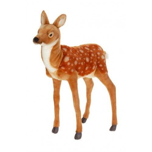Bambi Deer Large Stuffed Animal