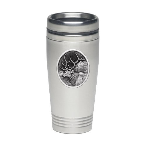 Elk Thermal Travel Mug